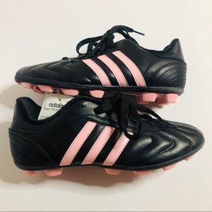 Adidas Telstar soccer cleats